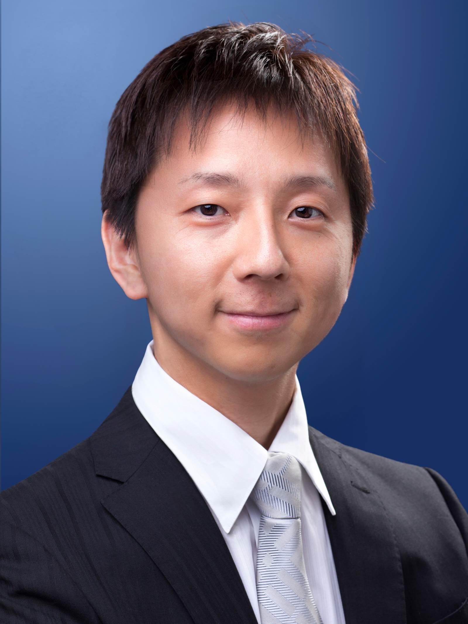 Yasu Ka