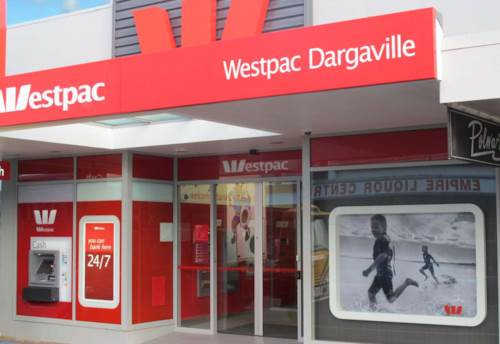 Dargaville, 76 Victoria Street Dargaville - Investment Building For Sale, Property ID: 77192 | Barfoot & Thompson