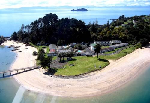 Pakatoa Island, Picture Perfect Paradise, Property ID: 568512   Barfoot & Thompson