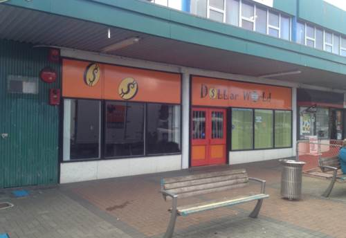 Papakura, INVESTMENT OPPORTUNITY - RETAIL, Property ID: 71709 | Barfoot & Thompson