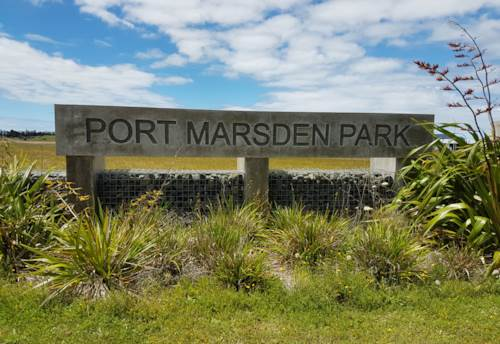 Ruakaka, DEVELOPMENT OPPORTUNITY - OFF ONE TREE POINT RD, Property ID: 77937 | Barfoot & Thompson