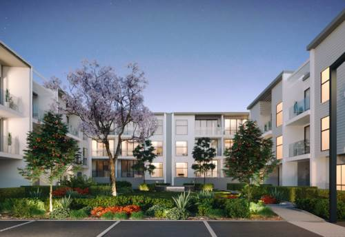 Mangere, Only 7x two bedroom apartments left!!, Property ID: 772500 | Barfoot & Thompson