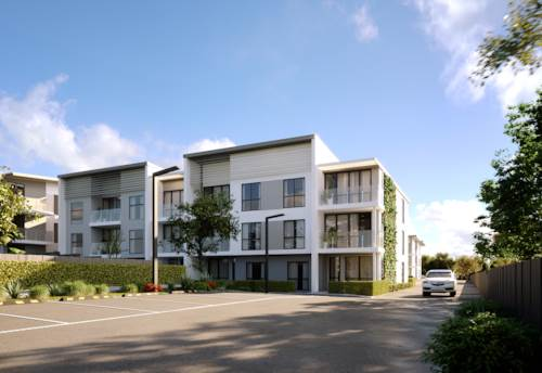 Mangere, Only 7 two bedrooms apartments left!!, Property ID: 772498 | Barfoot & Thompson