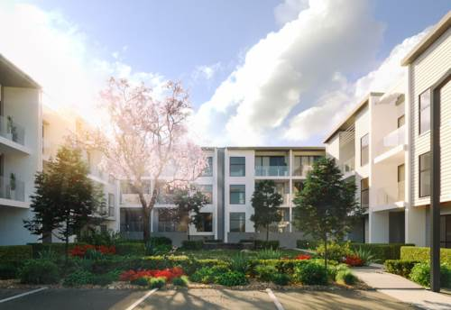Mangere, 20x One bedroom apartments - New release!, Property ID: 775232 | Barfoot & Thompson