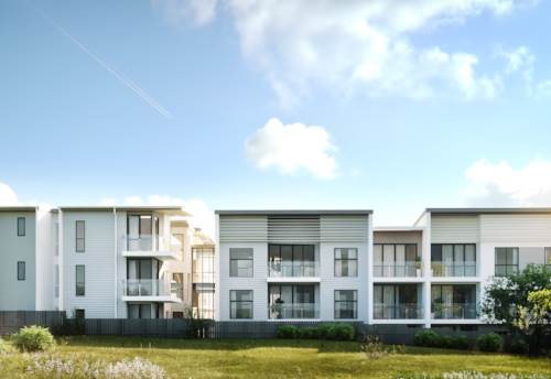 Mangere, 20x One bedroom apartments - New release!, Property ID: 775231 | Barfoot & Thompson