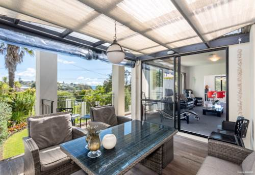 Mairangi Bay, Pedigree Location - Sensational Lifestyle, Property ID: 763883 | Barfoot & Thompson