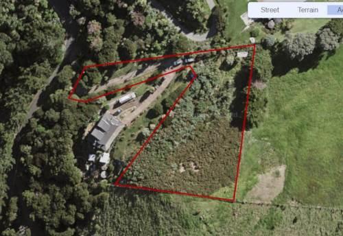 Waiheke Island, Eagles Lair, Property ID: 766896 | Barfoot & Thompson