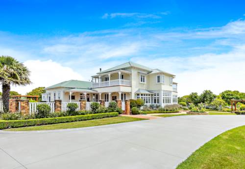 Whitford, Lifestyle Dream in a Modern World, Property ID: 768840 | Barfoot & Thompson