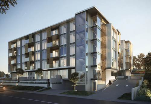 Mt Wellington, STUNNING NEW AFFORDABLE APARTMENTS, Property ID: 775924 | Barfoot & Thompson