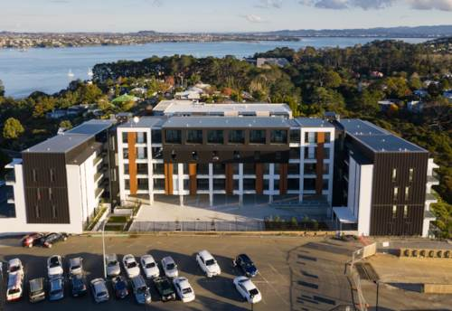 Birkenhead, Government Approved for Overseas Investment apartments, Property ID: 766935 | Barfoot & Thompson