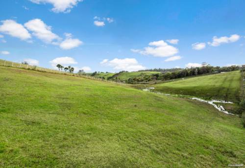 Kaitaia, Spread your Wings!, Property ID: 777711 | Barfoot & Thompson