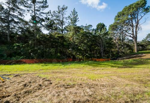 Albany, Build Your Dream Home, Property ID: 780097 | Barfoot & Thompson