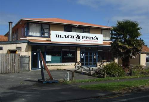 Parakai, Excellent Development/Business Opportunity, Property ID: 783985 | Barfoot & Thompson