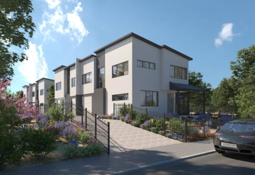 Kelston, Affordable Brand New Living, Property ID: 780992   Barfoot & Thompson