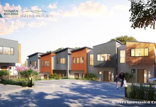 Massey, Jezero Heights, Property ID: 784930 | Barfoot & Thompson