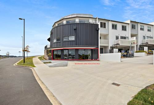 Silverdale, Brand New Millwater - Retail / Office, Property ID: 82484 | Barfoot & Thompson