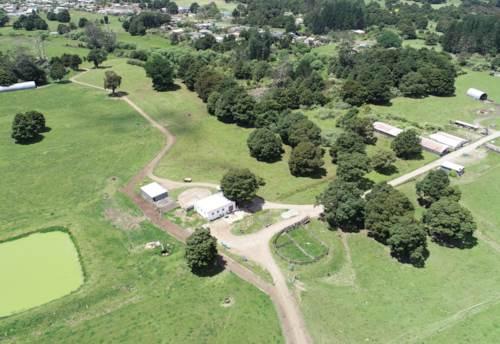 Moerewa, 92.3ha Bay of Islands Surrounds Dairy Unit, Property ID: 785369 | Barfoot & Thompson