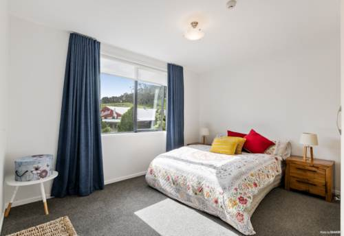 Mt Wellington, Unique 90sqm apartment living, Property ID: 786515   Barfoot & Thompson