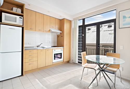 Eden Terrace, City fringe affordable smart choice, Property ID: 788375 | Barfoot & Thompson