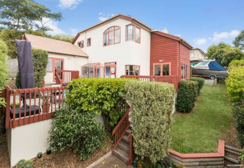 Browns Bay, Lock up & Leave in Rangi Zone, Property ID: 788546   Barfoot & Thompson