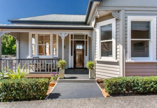 Remuera, Leading Lady on the Mile, Property ID: 789661 | Barfoot & Thompson