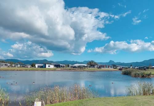Matarangi, Offering 2 Villas on the Market, Property ID: 790401 | Barfoot & Thompson