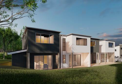 Forrest Hill, Construction Commenced! Westlake Boy & Girls High Schools, Property ID: 790713 | Barfoot & Thompson