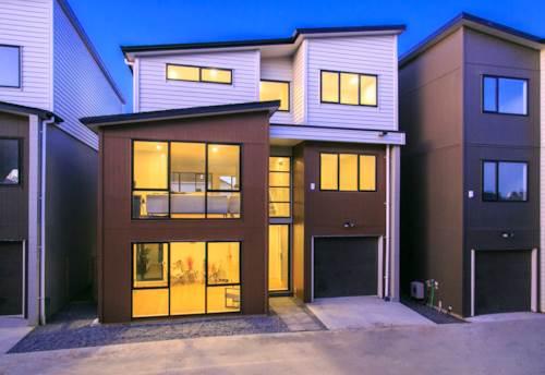 Birkenhead, Tailor Made - Luxurious Lifestyle Living!, Property ID: 792315 | Barfoot & Thompson
