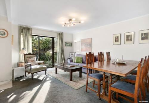 """Remuera, SELLER SAYS """"MOVE IT!"""", Property ID: 791601 