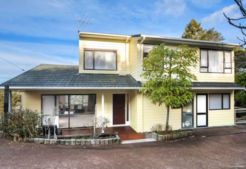 Glenfield, Nicely presented 5 bedroom Family Home, Property ID: 792561 | Barfoot & Thompson
