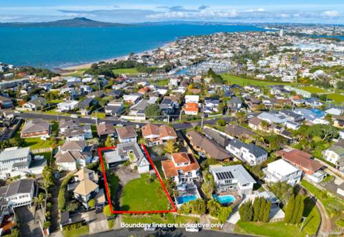 Castor Bay, Future Opportunities And Sea Views, Property ID: 792507 | Barfoot & Thompson