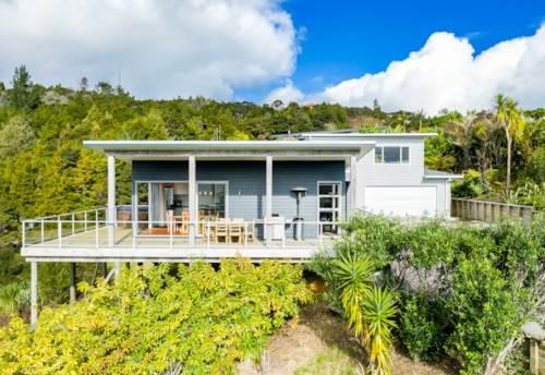 Maunu, Quality Residence With Breathtaking Views (Maunu Estate), Property ID: 792508 | Barfoot & Thompson
