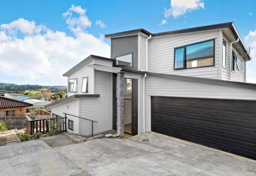 Ranui, Golden Opportunity for Huge Home with Breathtaking View!, Property ID: 792748 | Barfoot & Thompson