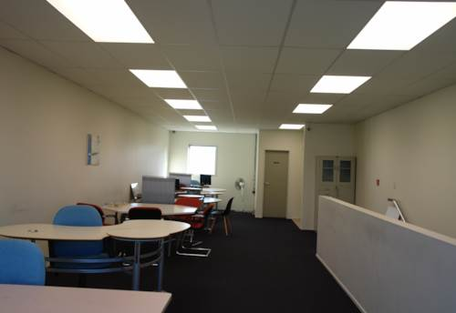 Albany, AFFORDABLE FIRST FLOOR OFFICE, Property ID: 84067 | Barfoot & Thompson