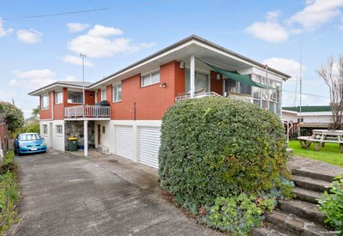 Manly, Clifftop Opportunity, Property ID: 792615   Barfoot & Thompson