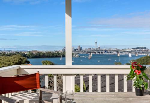 Birkenhead Point, Prestigious Family Living on Birkenhead Point, Property ID: 793279 | Barfoot & Thompson