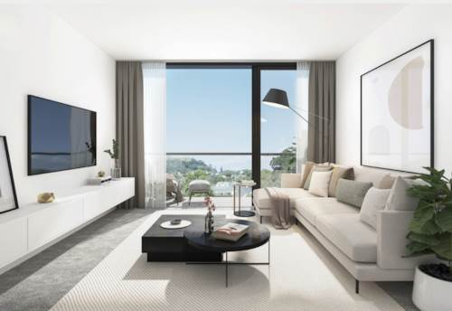 Mt Eden, Top Quality Urban Living Style, Property ID: 793350 | Barfoot & Thompson