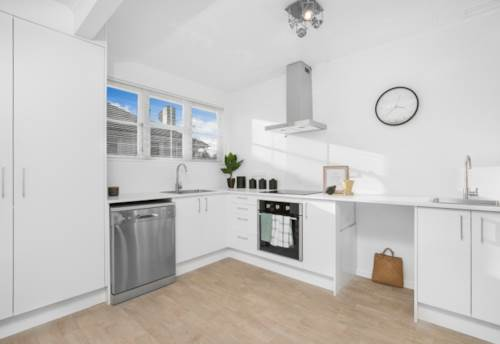 Papakura, A Great Place to Start, Property ID: 793450 | Barfoot & Thompson