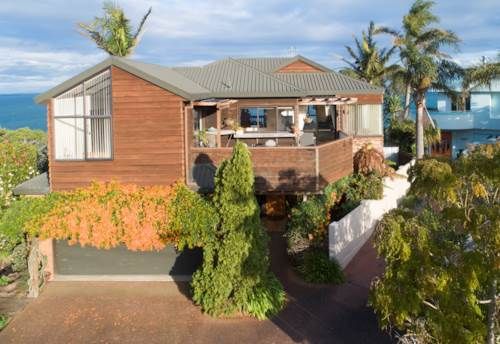 Manly, Spectacular Clifftop Seascape, Property ID: 793032   Barfoot & Thompson