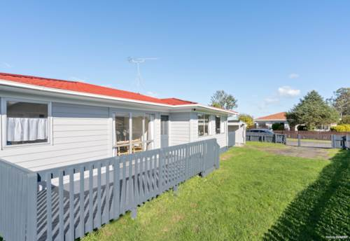 Randwick Park, Fully Renovated - A must to inspect!!!, Property ID: 793368   Barfoot & Thompson