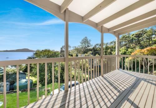 Kawakawa Bay, Serenity Awaits, Property ID: 793498 | Barfoot & Thompson
