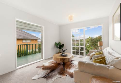 Remuera, Vendors Say MUST SELL !!, Property ID: 793507 | Barfoot & Thompson