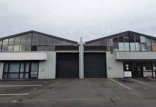 Manukau, INVEST OR OCCUPY - ENQUIRE NOW!, Property ID: 84163 | Barfoot & Thompson