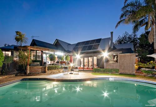 Ramarama, Self-sufficiency In Style, Property ID: 793483   Barfoot & Thompson