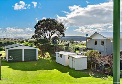 Port Waikato, Come And Live The Dream!, Property ID: 793548 | Barfoot & Thompson