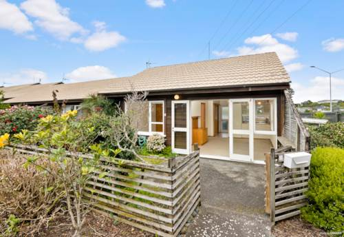 Takapuna, Thinking Retirement, Property ID: 793514 | Barfoot & Thompson