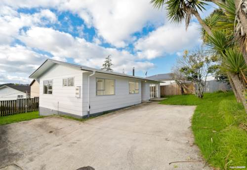 Glen Eden, Great Value for First Home Buyers, Property ID: 793437   Barfoot & Thompson