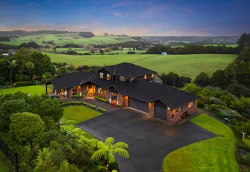 Waimauku, EXCEPTIONAL RURAL RETREAT, Property ID: 793414   Barfoot & Thompson