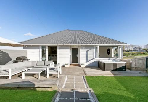Glen Innes, The Height of Good Taste, Property ID: 793325 | Barfoot & Thompson