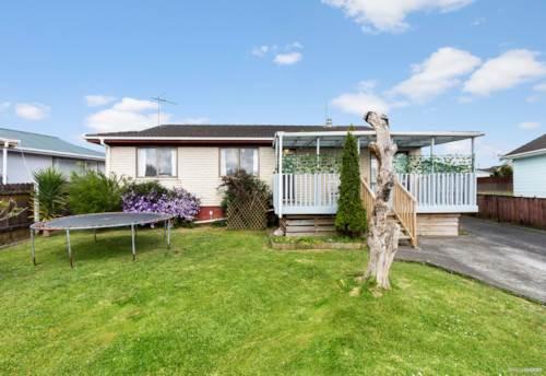 Manurewa, Att: First Home Buyers/Investors, Property ID: 793595   Barfoot & Thompson